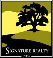 Signature Realty DRE#01381122